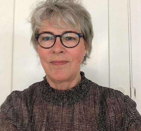Marinanne Nord Hansen