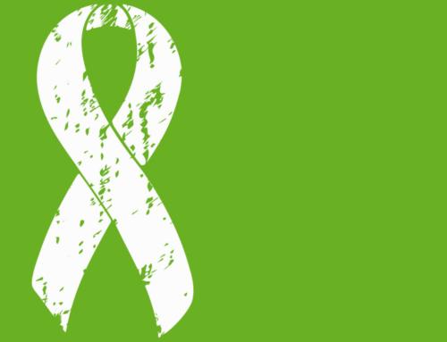 Waldenström – en sjælden sygdom med særlige udfordringer