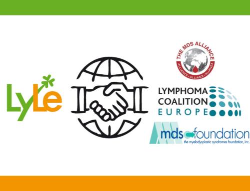LyLe styrker sit internationale samarbejde