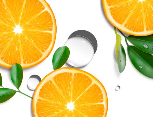 C-vitamin-behandling hos patienter med MDS og AML har stadig forskernes interesse